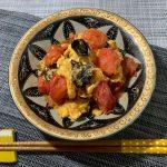 季節の野菜で学べる美味しい12のレシピ⑩〜きくらげ〜